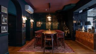 Best Pubs in Clapham: The Windmill