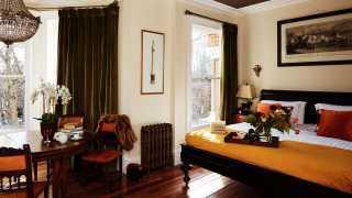 The Harrison Chambers of Distinction, Belfast Hotel