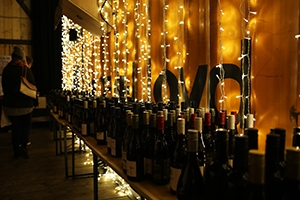 The alternative guide to buying wine this Christmas