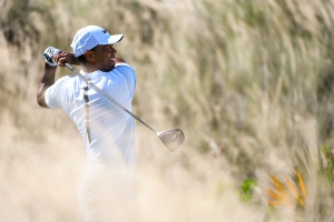 Can Tiger Woods return from injury?
