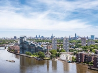 London's best riverside penthouses-1
