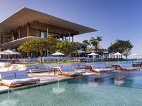 Amanera, Dominican Republic: the latest luxury destination by Aman Resorts
