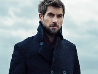 Best winter jackets for men