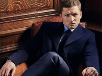 Taron Egerton interview: on Kingsman 2, Robin Hood and his career goals
