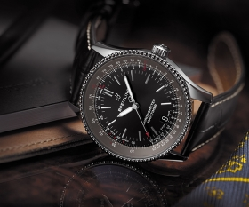 Best new watches under £5,000: Baselworld 2018