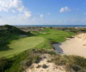 Best Lisbon golf courses