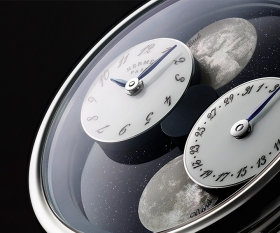 The most exciting watches of 2019