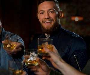 Ten sportsmen who won at business