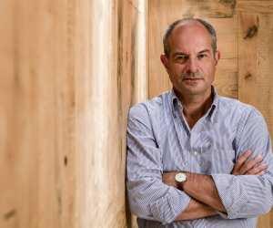 Salvatore Ferragamo chairman, Massimo Ferragamo