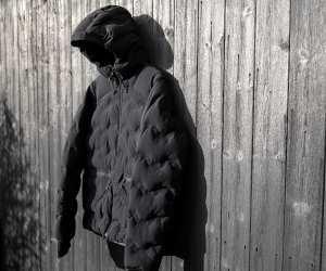 7L jacket