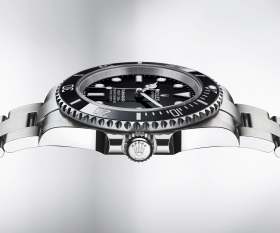 Rolex 2020 watch collection