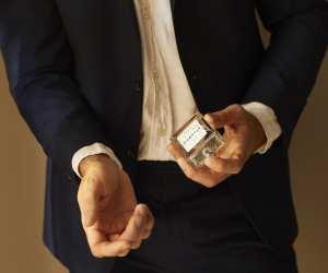 Thomas Clipper Atlantic fragrance review