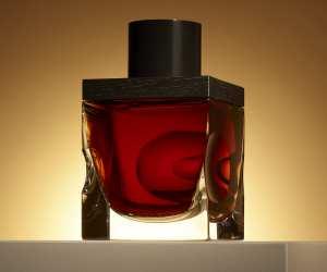 Gordon & MacPhail the world's oldest single malt Scotch whisky - an 80-Years-Old from Glenlivet Distillery