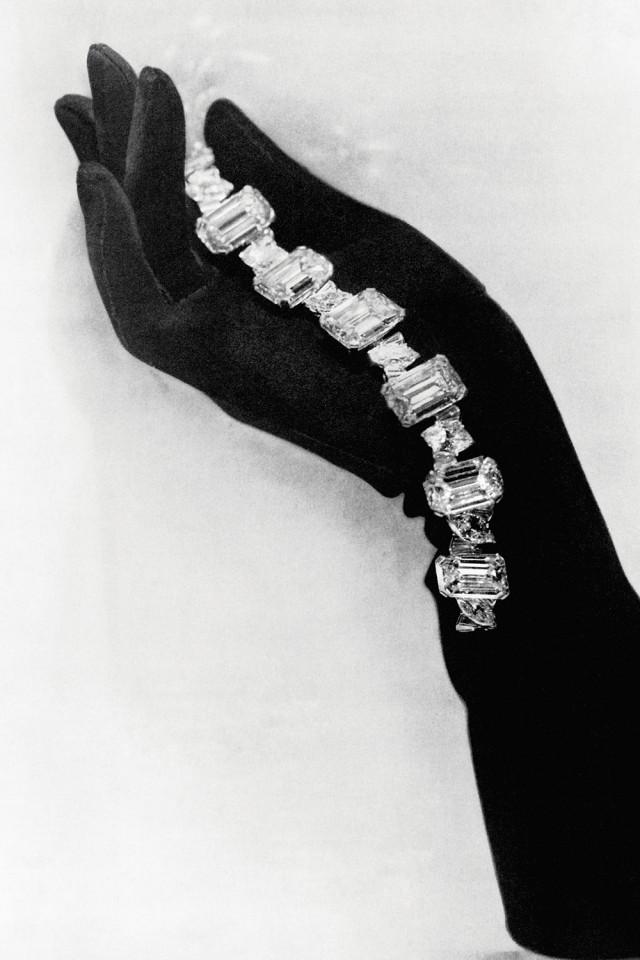 Vargas – bracelet