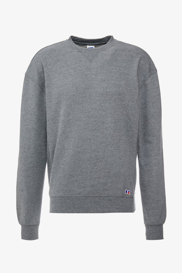 Russell Athletic sweatshirt
