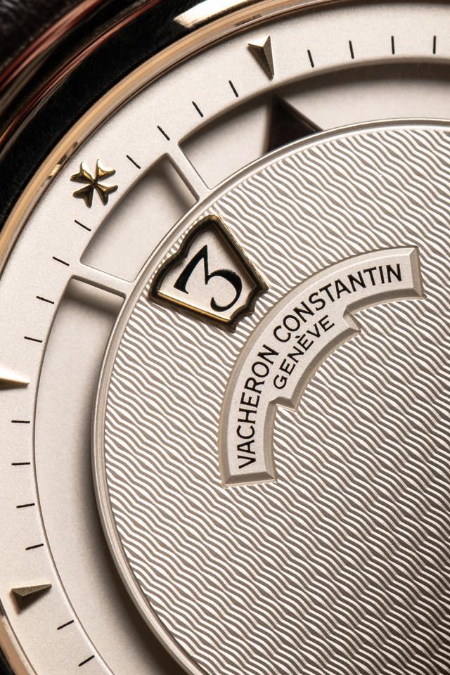Vacheron Constantin Les Collectionneurs 2019-2020
