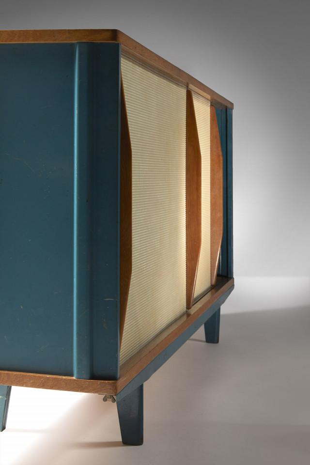 Jean Prouvé designs