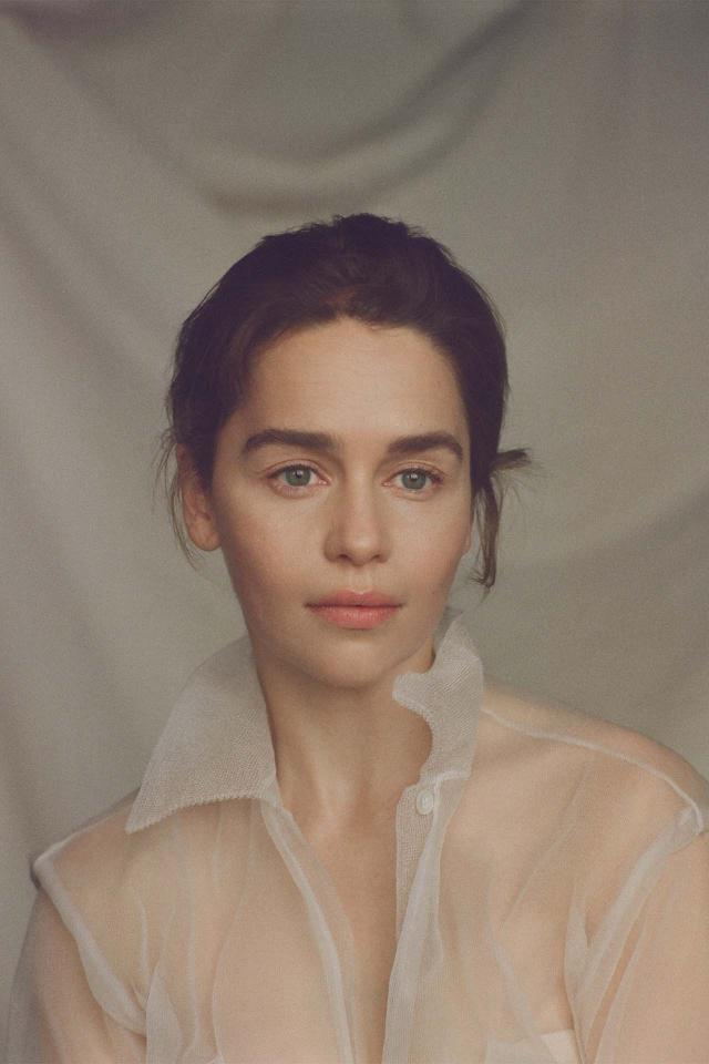 Solange Knowles by Carlota Guerrero