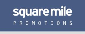 Square Mile Promotions