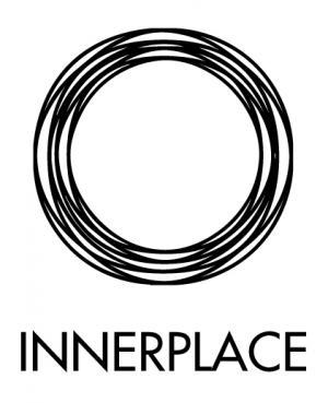 Innerplace