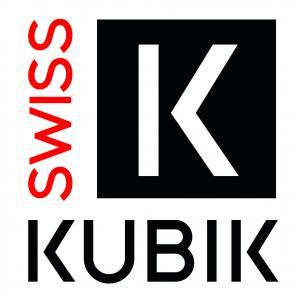 Swiss Kubik logo