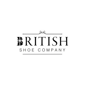 British Shoe Company