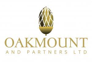 Oakmount logo