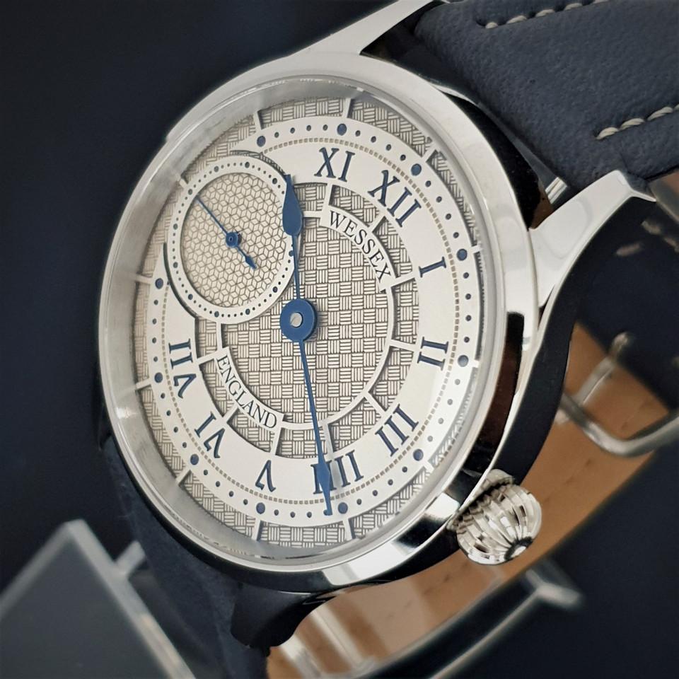 Wessex Watches