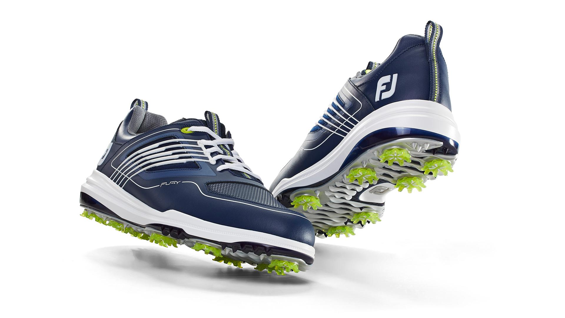 Best Golf Shoes: FootJoy