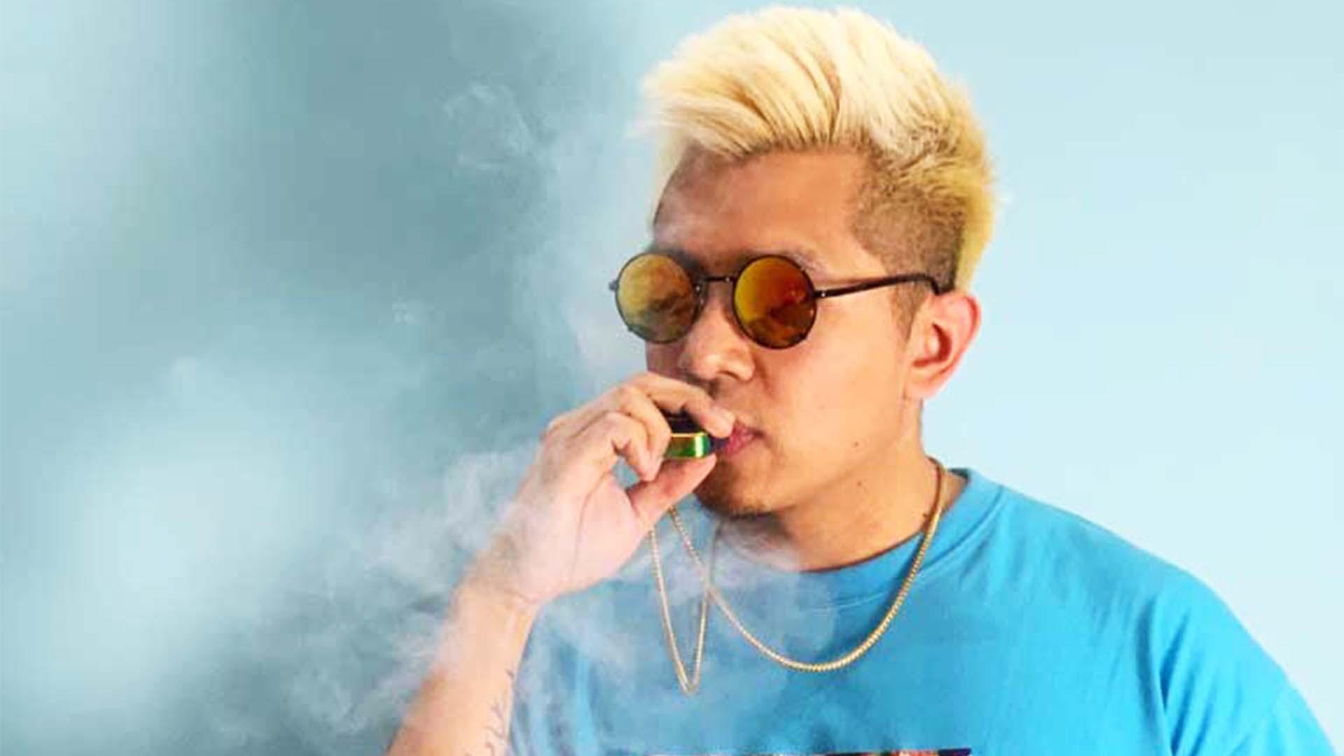 Jeff Nang