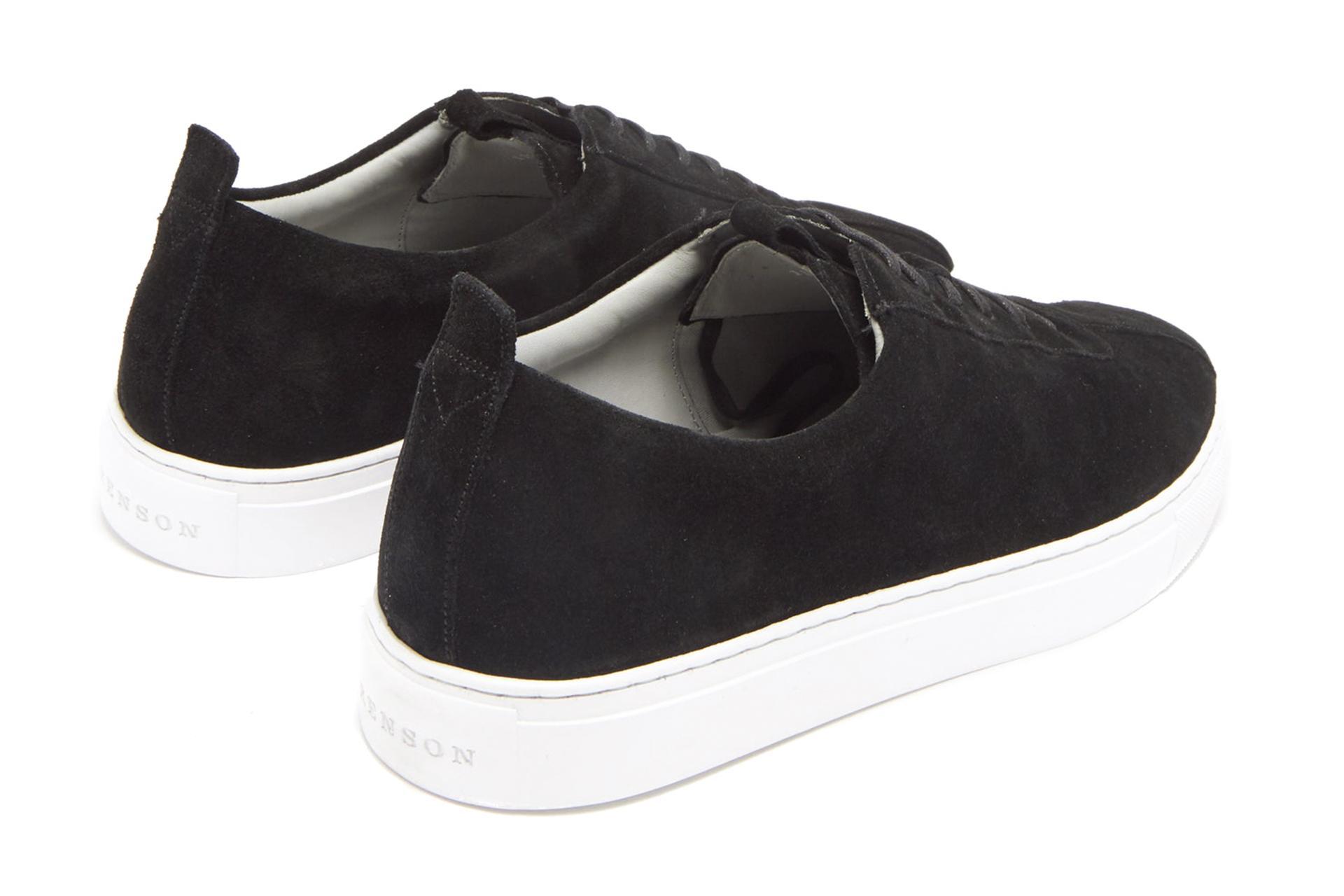 Grenson Sneaker 1s