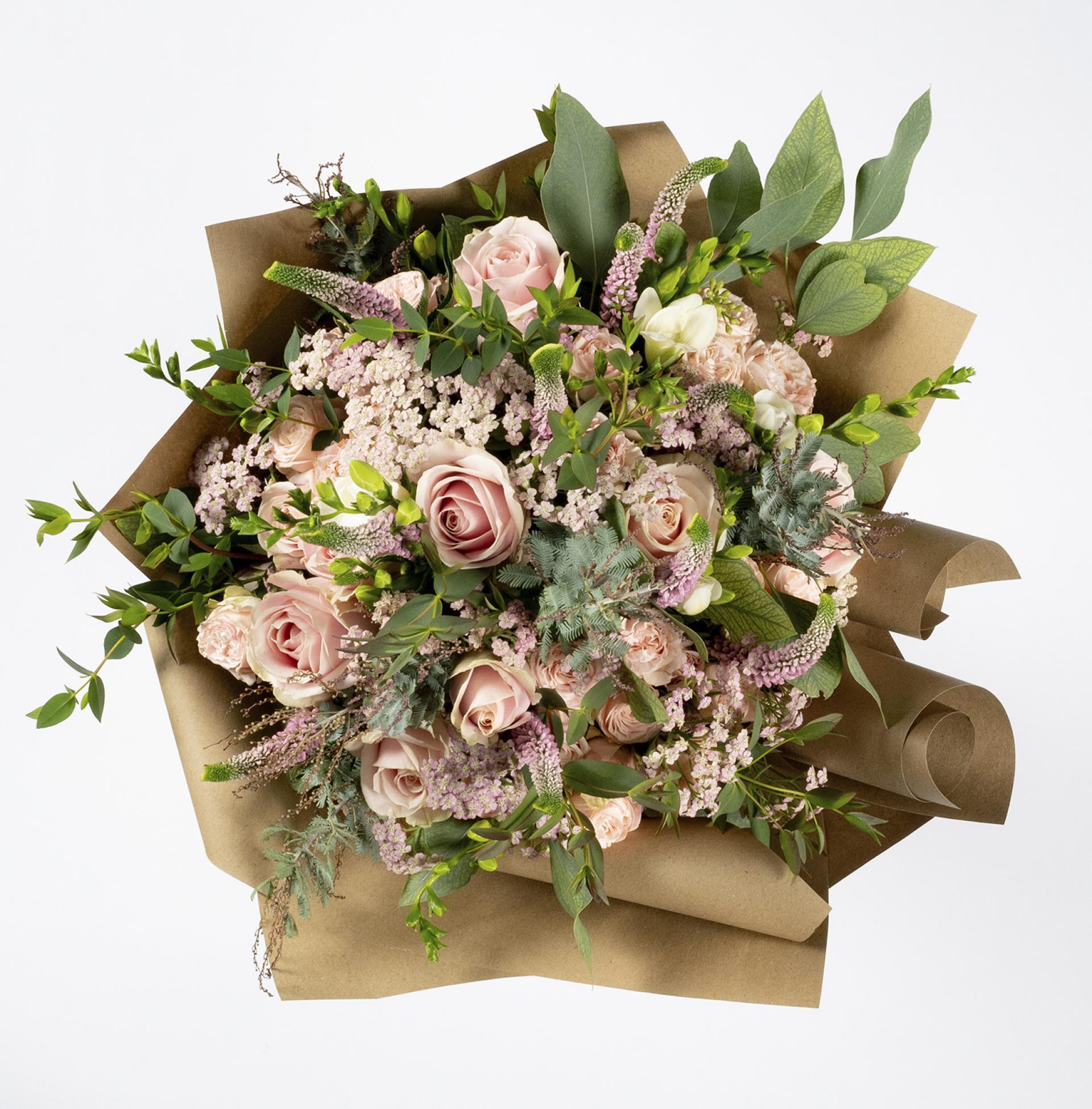 Bloom Kensington Bouquet