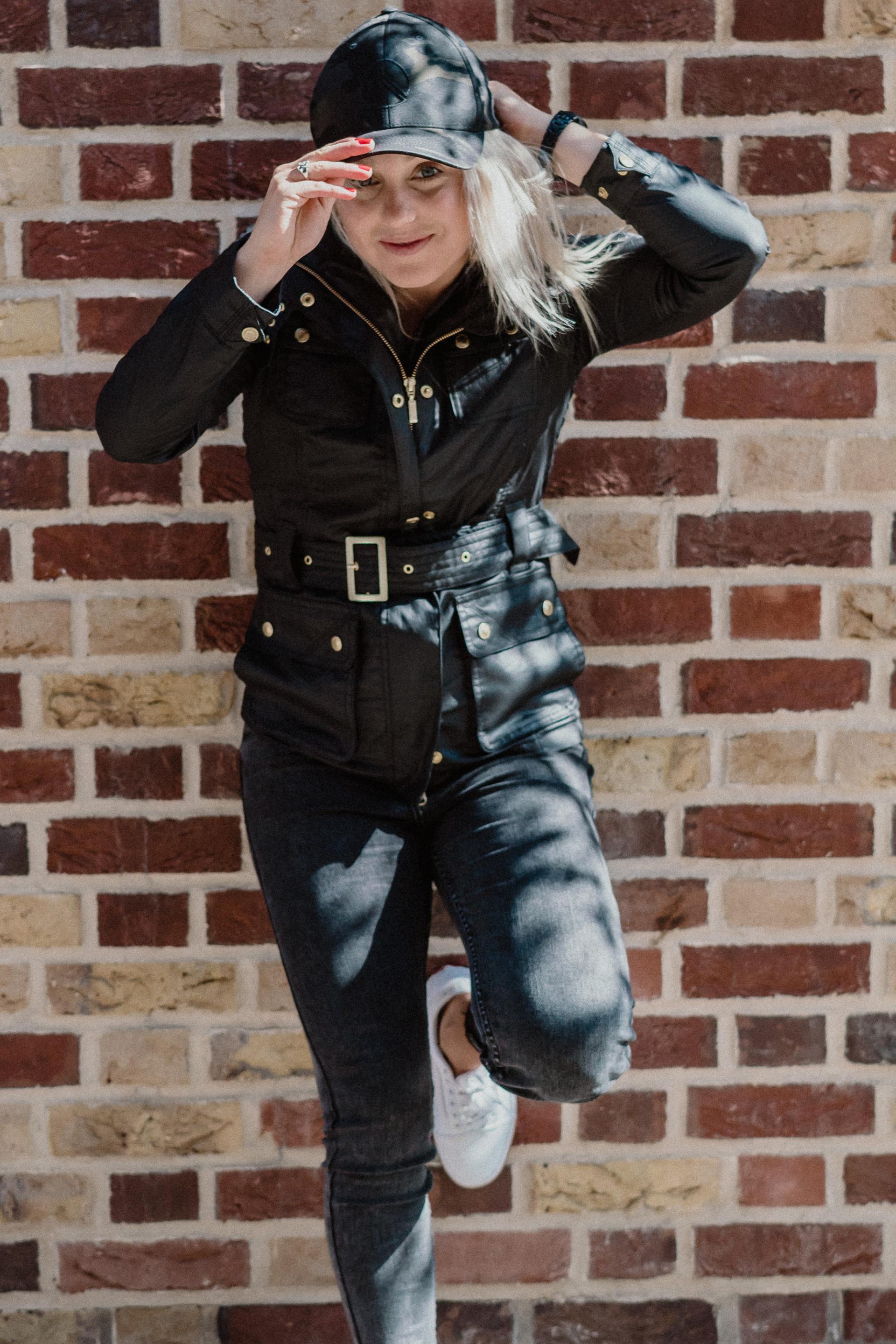 Aimie Fuller