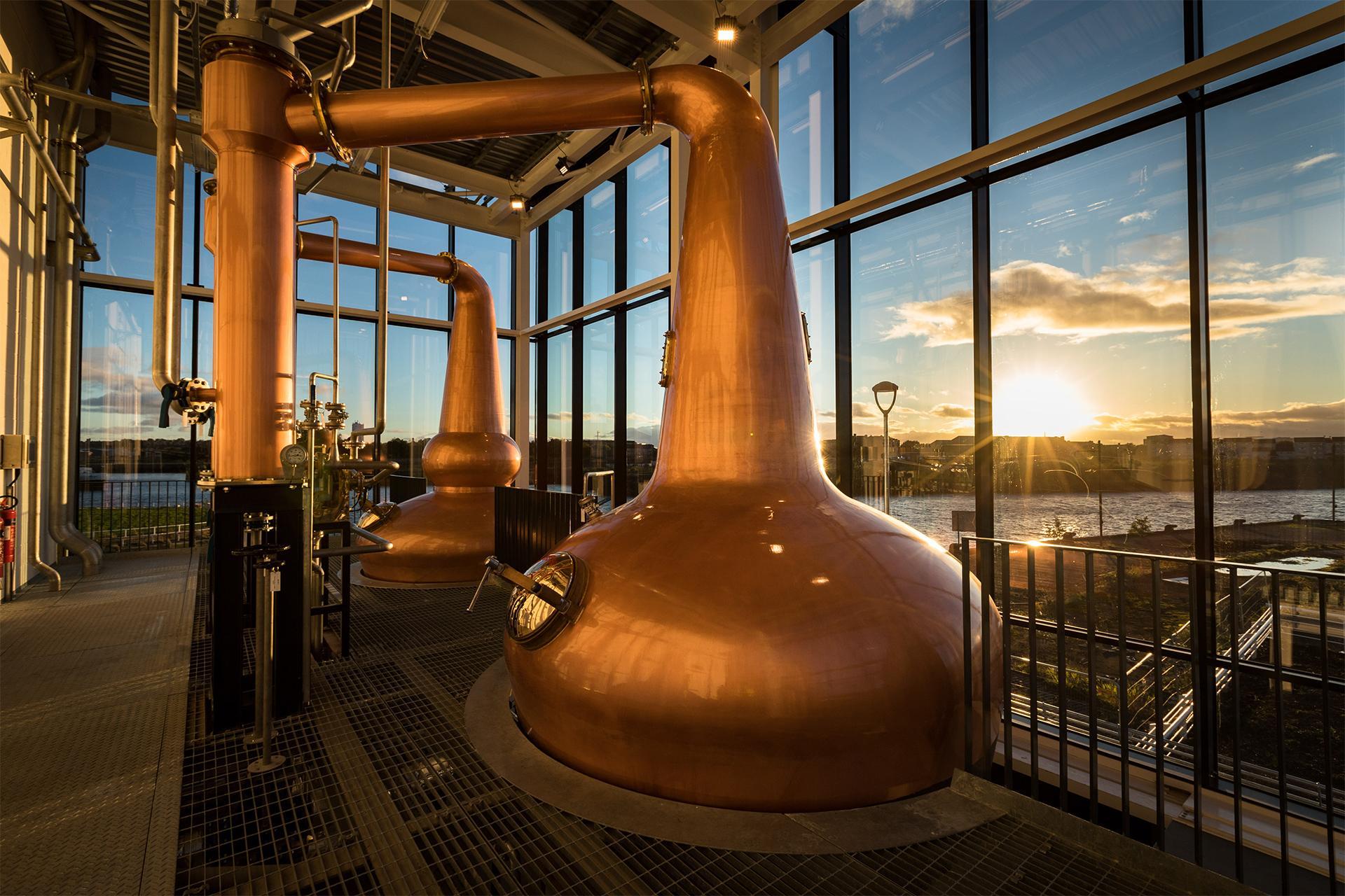 Elite Wine & Whisky investment advice