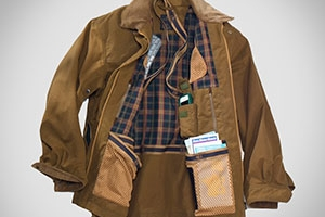 brooksbrosjacket-widget