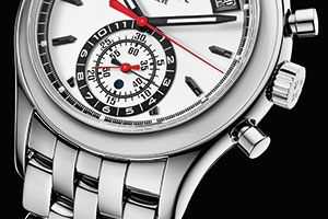Three things you need to know about watches this year