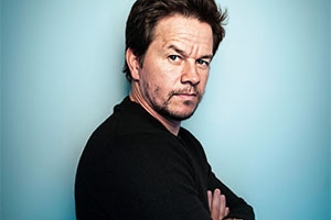 The Interview: Mark Wahlberg