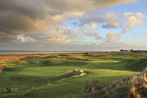The best 18 holes in England_3