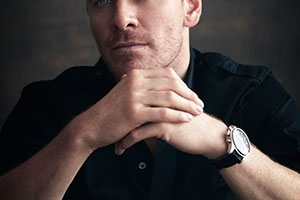 Michael Fassbender on filming Macbeth and picking macabre roles_2