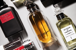 Best mens fragrances of 2016