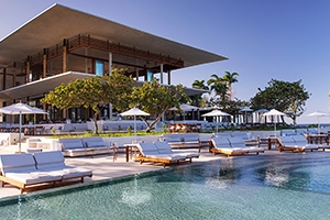 Amanera, Dominican Republic: the latest luxury destination by Aman Resorts