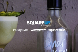 Square Mile partners with Crowdcube