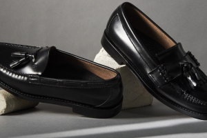 G.H. Bass & Co Weejuns Penny Loafer