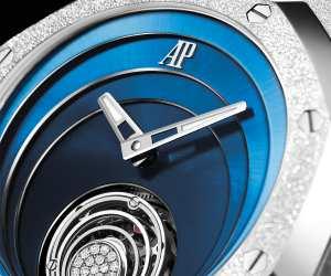 Audemars Piguet 2020 Watch Collection