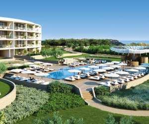 W Algarve Hotel and Residences