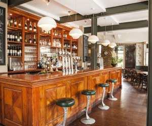 Best pubs in Clapham