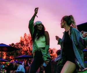 The Estate Festival
