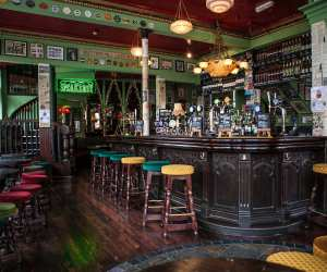 The Wick Inn – Best pubs in Brighton and Hove