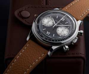 Furlan Marri watch review – best new budget watch brand 2021