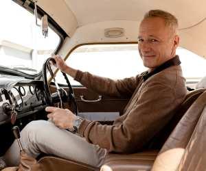 Interview: A Lange & Söhne CEO, Wilhelm Schmid